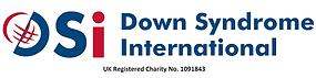 Down syndrome international logo.png
