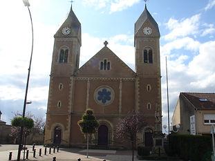 Carling_Église_04.jpg
