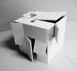 The GiftBox