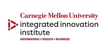 CMU miips logo.png