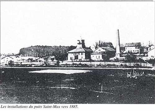 puits-max-1885w-34f42.jpg