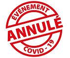 Evenement_annulé_COVID.jpg