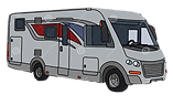 le-grand-camping-car-argent%C3%A9-126045
