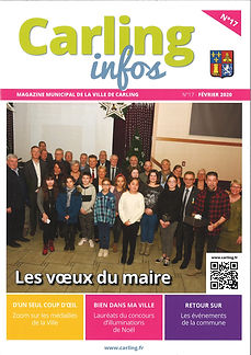 Bulletin_février_2020.jpg