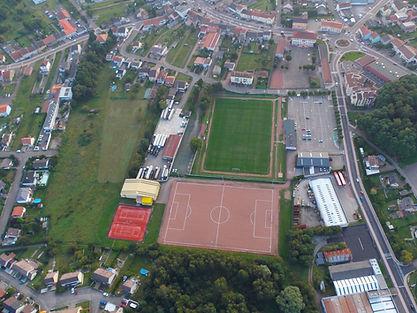 Stade Carling.JPG