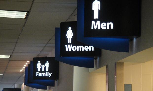 family restroom.jpg