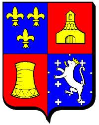 Ville de Carling Blanc.png