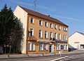 120px-Carling,_ancien_hôtel_rue_Principa