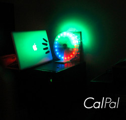 CalPal