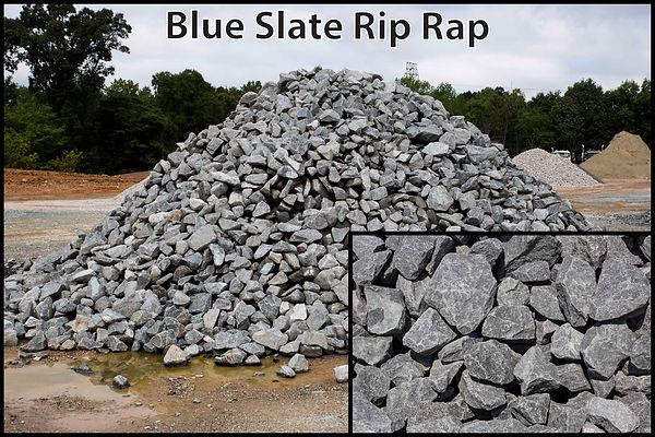 Blue-Slate-Rip-Rap.jpg
