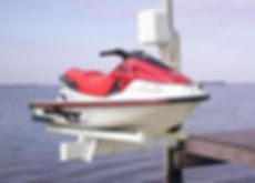 up-n-over-jetski-406x292.jpg