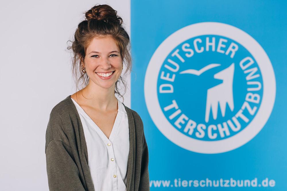 Deutscher Tierschutzbund, Tierschutz, Hunde, Tierheim