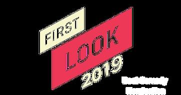 firstlook2019_edited_edited.png