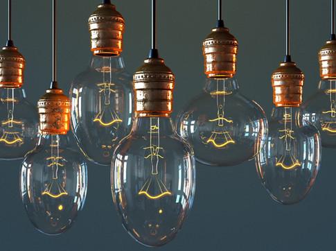 Pare de colecionar ideias, de uma vez por todas!