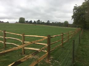 chestnut fencing 1.jpg