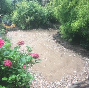 soft landscaping 1.JPG