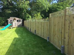 fencing 1.jpg