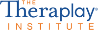 Theraplay logo.png