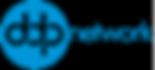 ddp-logo-small[1].png