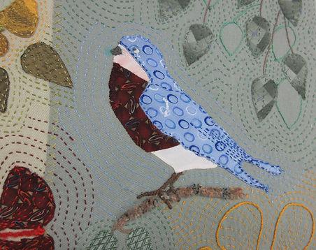 3b. Bluebird detail.jpg