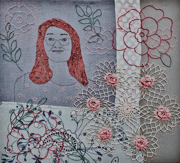 Grace stitch.jpg