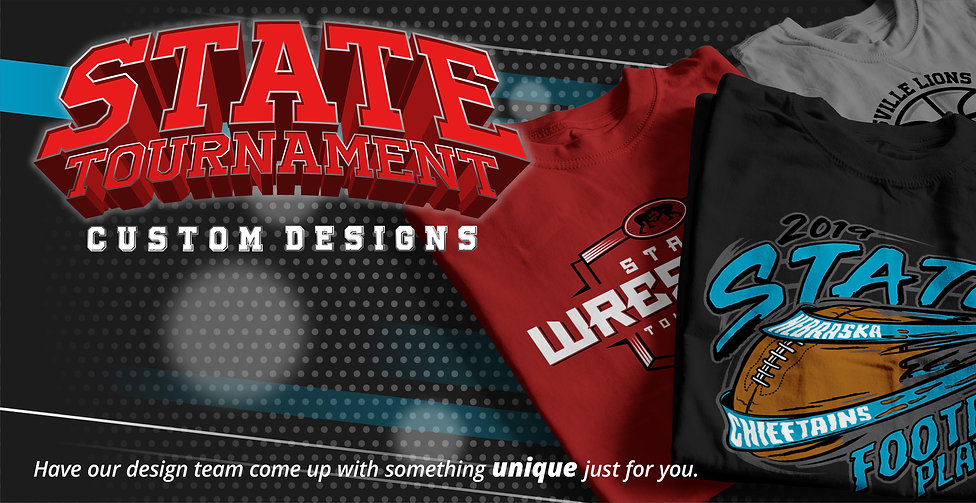 State Designs Banner 2020 LAYOUT #2 with