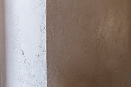 3 Lux_Decor_Peinture_Luxembourg_Restaura