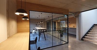 1 Peinture bureaux Luxembourg.jpg
