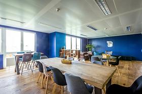 Peinture bureaux startup Luxembourg.png
