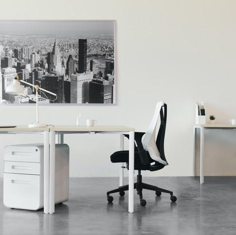 Comment donner une nouvelle jeunesse à vos meubles ?