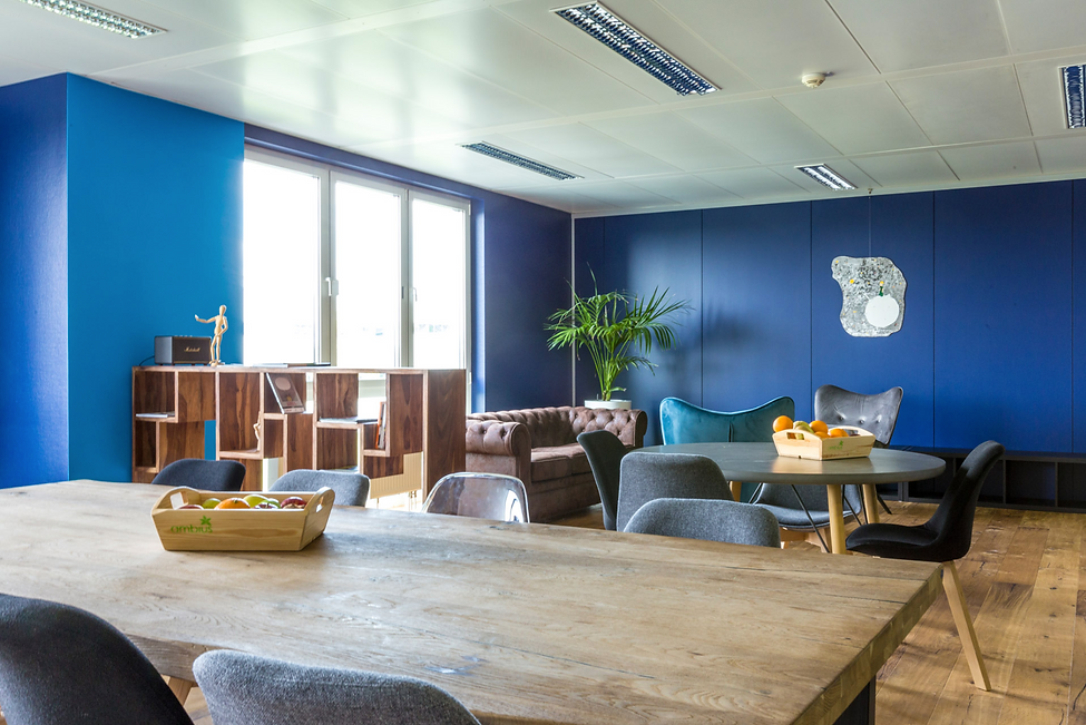 Couleurs espace coworking.png