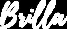 Logo-Brilla.png