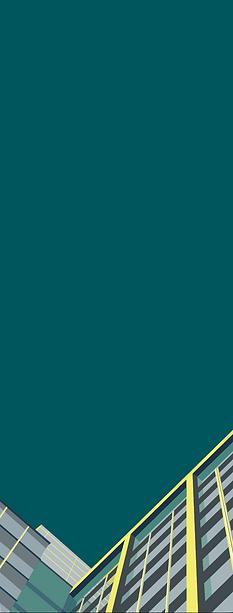 Screen Shot 2020-05-28 at 01.51.28.png