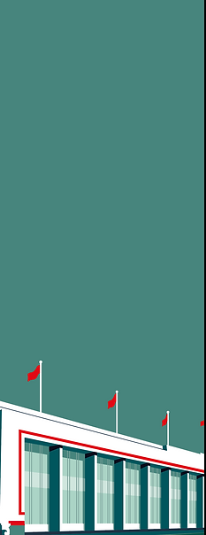 Screen Shot 2020-05-27 at 21.04.37.png