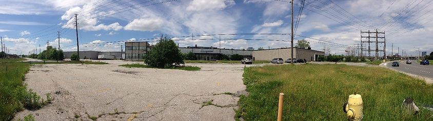parking lot and building.jpg