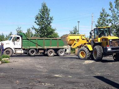 dump truck and loader.jpg