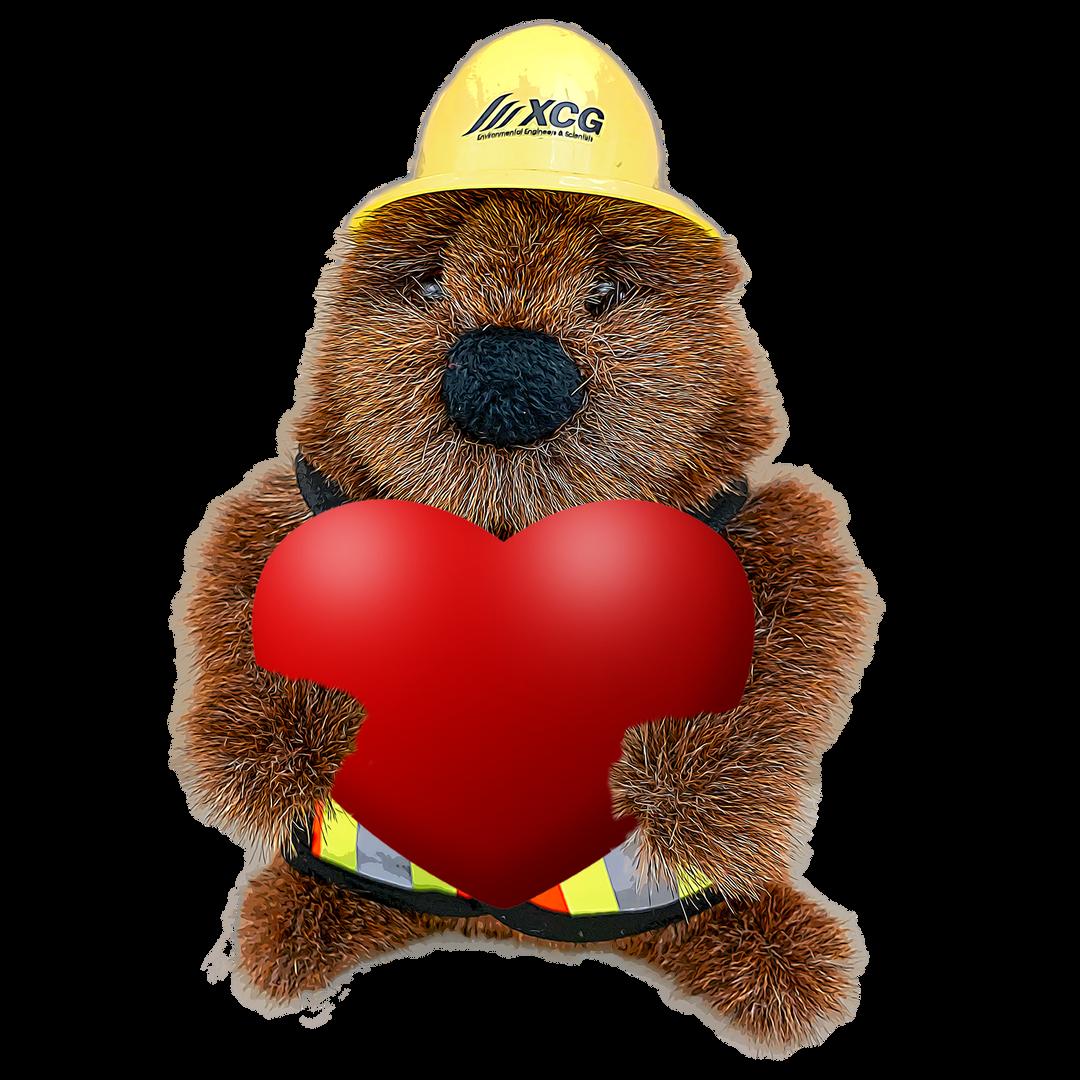 XC Groundhog Heart.png