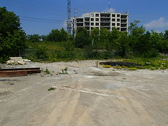 Phase One and Phase Two Environmental Site Assessments (ESAs) at 150 Wellington Street East, Guelph, Ontario