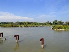 Oshawa Harbour Risk Assessment, City of Oshawa
