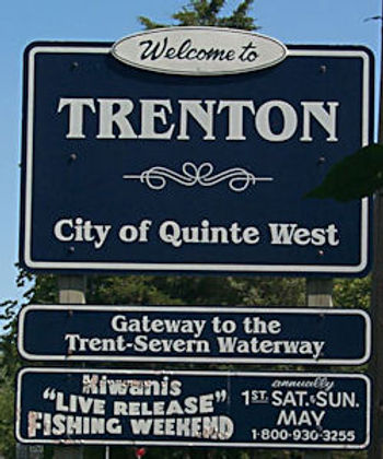 Trenton Sign v2.jpg