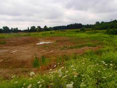 excavated-s-stk5-swjpg