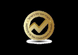 לוגו לעיצוב.png