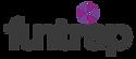 052521 Funtrap Final Logo_RGB.png