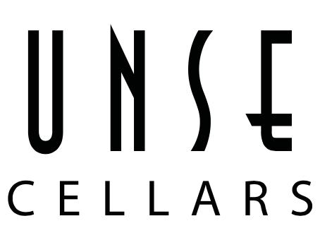 Sunset Cellars - カリフォルニアのマイクロワイナリー