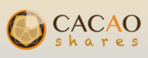 Cacaoshares - べネズエラ産カカオのソーシャルビジネス