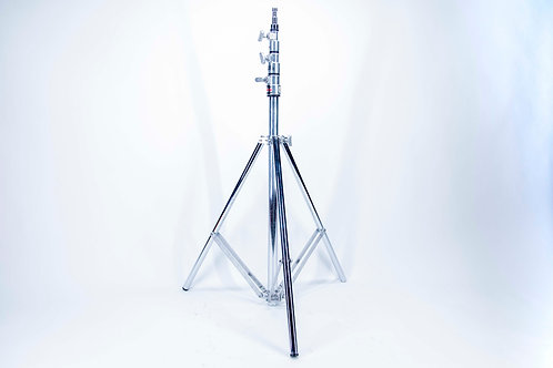 Baby Stands (2 kit)