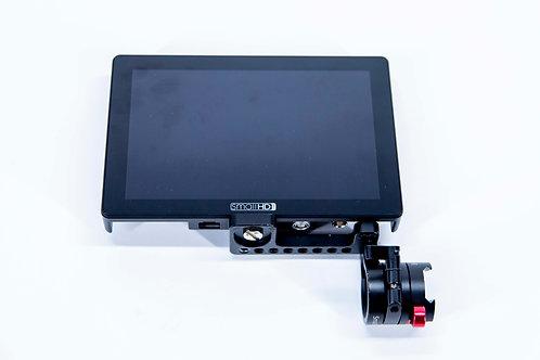Small HD Cine 7 Monitor