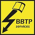 logo BBTP.jpg