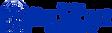 Belmont_University_Logo.png