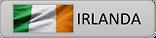 Irlanda.png